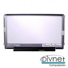 Display 11,6 Slim Auo Boe Nt116whm-N10