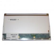 Display p/ notebook 13.3 Led 40p HD B133xw04 V.1 N133bge-L41