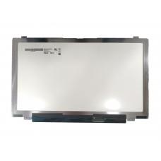 Display 14.0 Para Lenovo Tactil