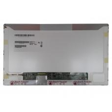 Display p/ notebook 14.0 Led 40p HD N140BGE-L22