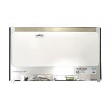 Display 14 Slim 30 P Ips Fhd Nv140fhm-N47 Del 7480