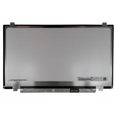 Display p/ notebook 14 Led Slim 30 Pines HD  N140bge-Eb3