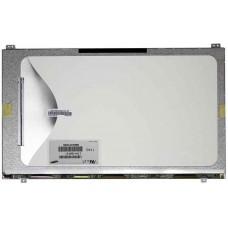 Display p/ notebook 14.0 Led Slim 40p HD Ltn140at21 para Samsung