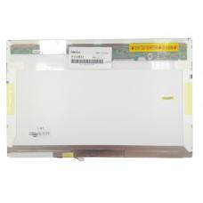 Display p/ notebook 15.4 LCD 30p WXGA N154I3-L02
