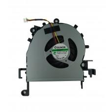 Fan Cooler Para Acer 4733