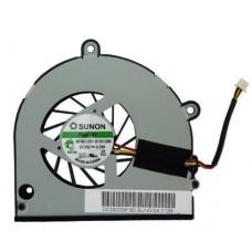 Fan Cooler Toshiba A660