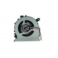 Fan Cooler Para Samsung Np530