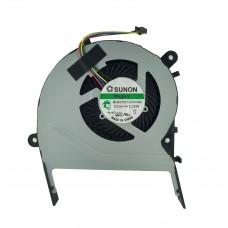 Fan Cooler Para Asus X455