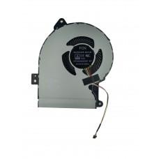 Fan Cooler Para Asus X541