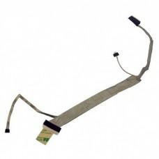 Cable Flex Lcd Compaq C700