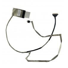 Cable Flex Lcd Lenovo G470