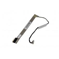Cable Flex Lcd Lenovo G550