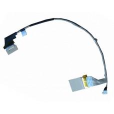 Cable Flex Lcd Toshiba L640