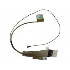 Cable Flex Lcd Toshiba L505