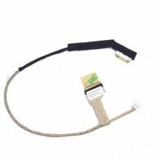 Cable Flex Lcd Toshiba L650