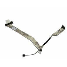 Cable Flex Toshiba M300