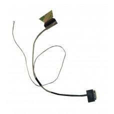 Cable Flex Lenovo S400
