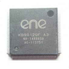 Kbc Ene Kb9012qf A3