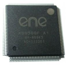 Kbc Ene Kb930qf A1
