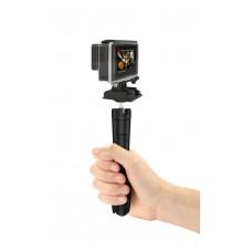 Iklip Grip Pro Smartphon Camera Gripstand Blueth