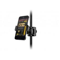 Iklip Xpand Mini Ajustable Mic Stand Smartphones
