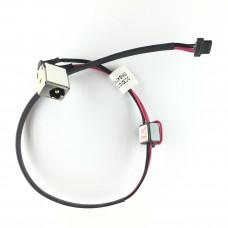 Jack Power Acer D257 D270 Ze6 4253 4738 D725