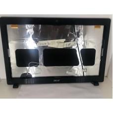 Carcasa Pantalla Acer 5551 5552 Desarme Sin Displa