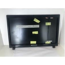 Carcasa Pantalla Bangho B251 Completa Sin Display