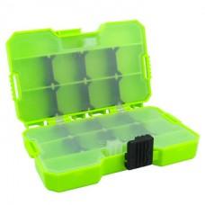 Caja Pezca Jakemy Pvc Reforzado Modular