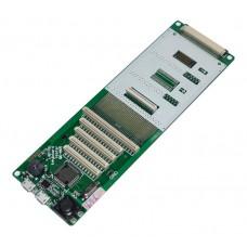 QK-AK5 Laptop Keyboard Tester Testing Device Machine Tool USB Interface
