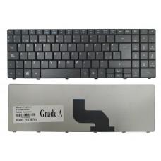 Teclado Para Notebook Acer Aspire 5516 Aspire 5517