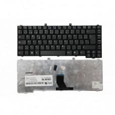 Teclado Para Acer Zl7