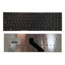 Teclado Acer Es1-512 V3-531