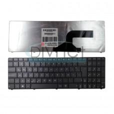 Teclado Para Notebook Asus X55 N53