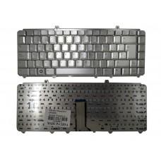 Teclado Para Notebook Dell Inspiron 1420 1525 1540