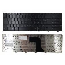 Teclado Para Notebook Dell Inspiron N5010 15r M501