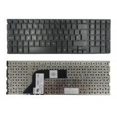 Teclado Para Notebook Hp 4510s 4515s 4710s ( No Fr