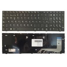 Teclado Para Lenovo Ip 110