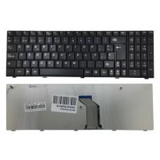 Teclado Para Lenovo G560 G565