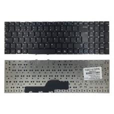 Teclado Para Notebook Samsung 300e5a Series 15,6`