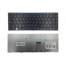 Teclado Para Notebook Samsung R420 Back
