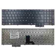 Teclado Para Notebook Samsung Rv528 Negro