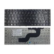 Teclado Para Notebook Samsung Rv411 Rv412 Rv415 Rv