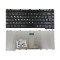 Teclado Para Notebook Toshiba A200 A205 M200 A300