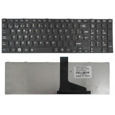 Teclado Toshiba L850