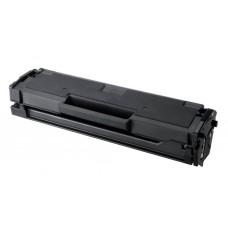 Toner Laser D101 Para Samsung